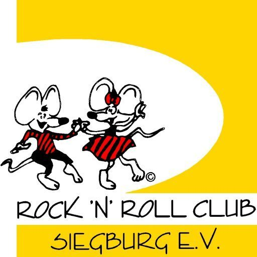 Rock'n'Roll Club Siegburg